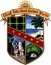 Palm Beach Gardens city crest