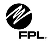 Florida Power and Light logo
