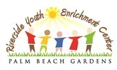 The Riverside Youth Enrichment Center logo